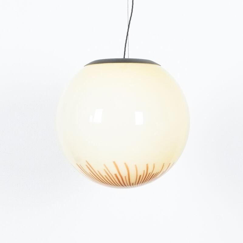 Diaz De Santillana Lamp Anemon 11