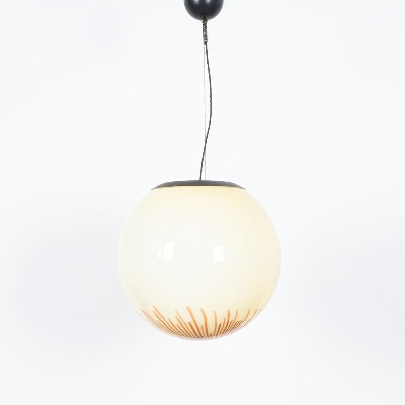 Diaz De Santillana Lamp Anemon 12