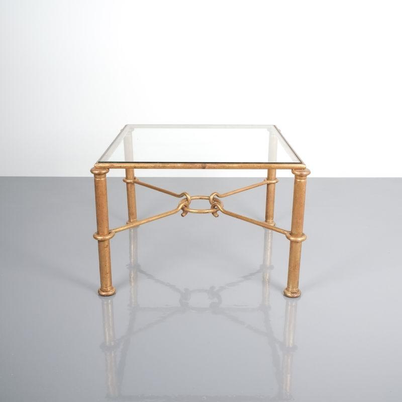 Drouet pair tables gold iron 7 Kopie