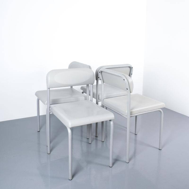 Ettore Sottsass greek chairs_01