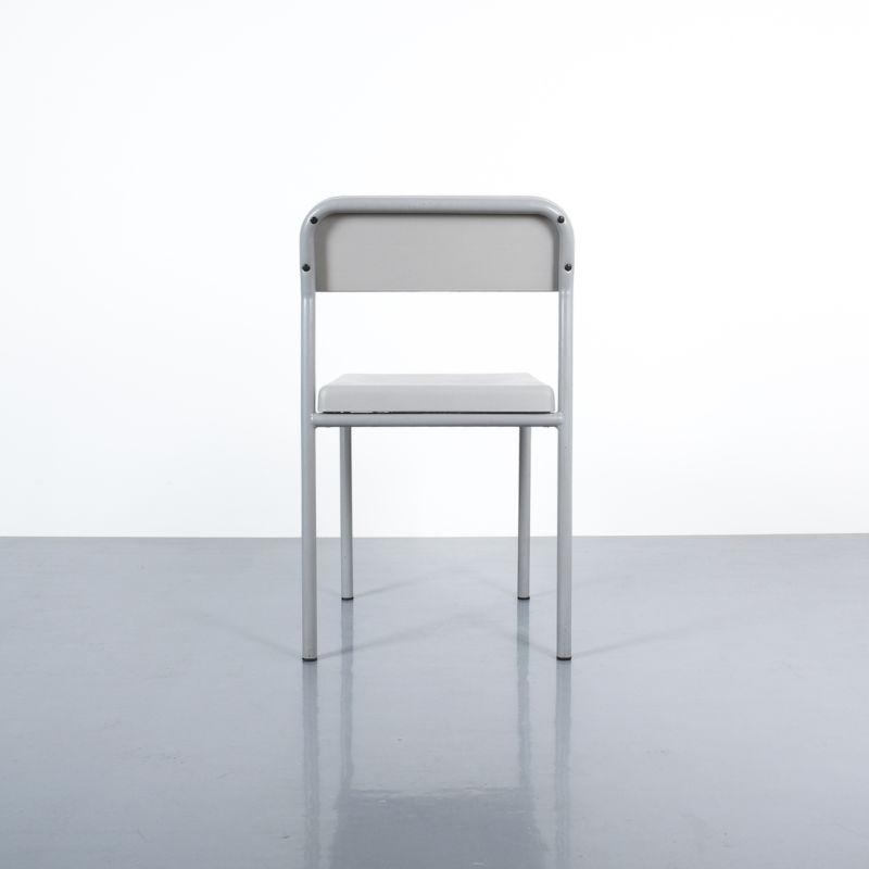 Ettore Sottsass greek chairs_03