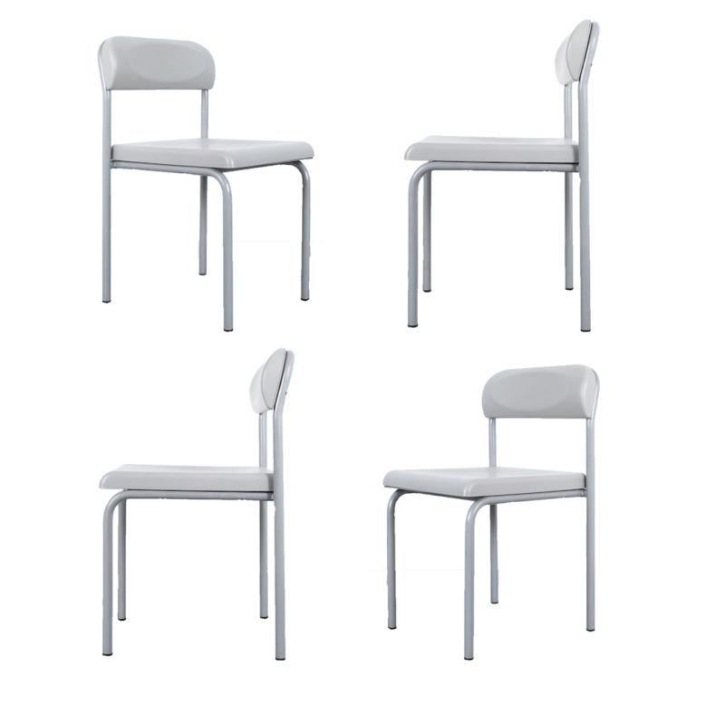 Ettore Sottsass greek chairs_22