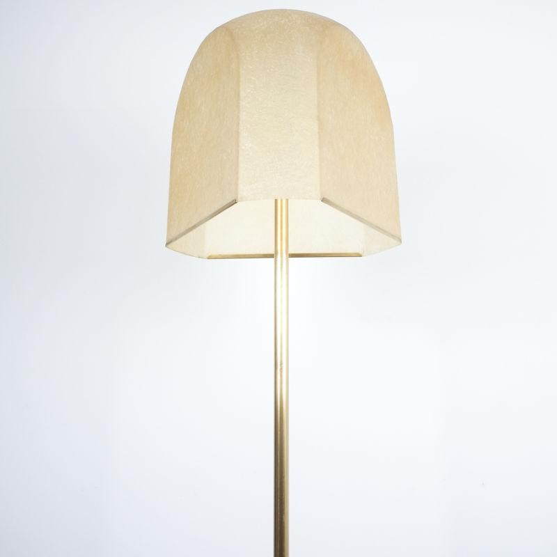 Gregorietti Floor Lamp 04