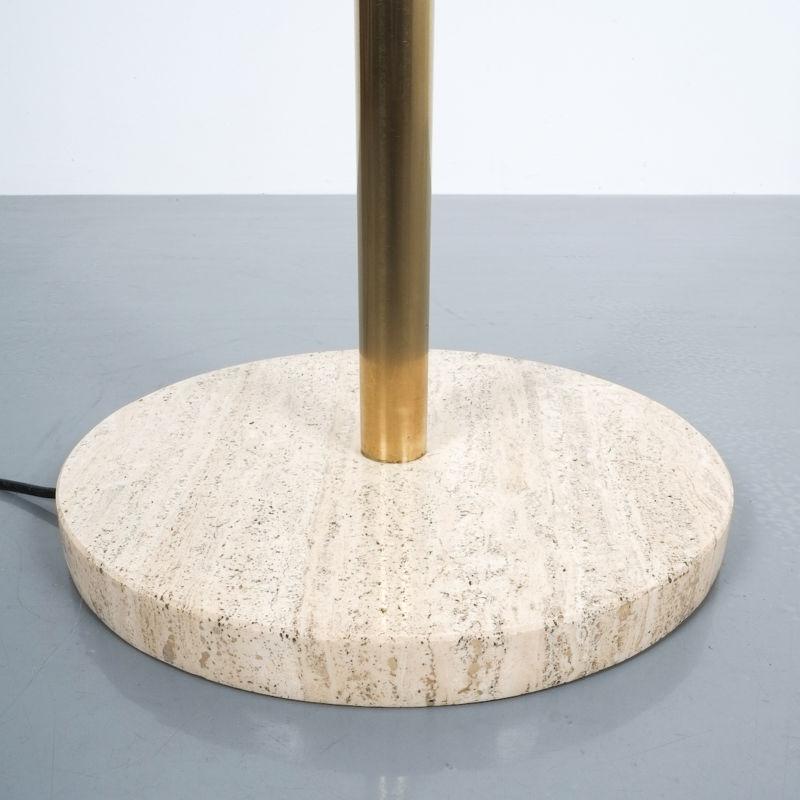 Gregorietti Floor Lamp 05