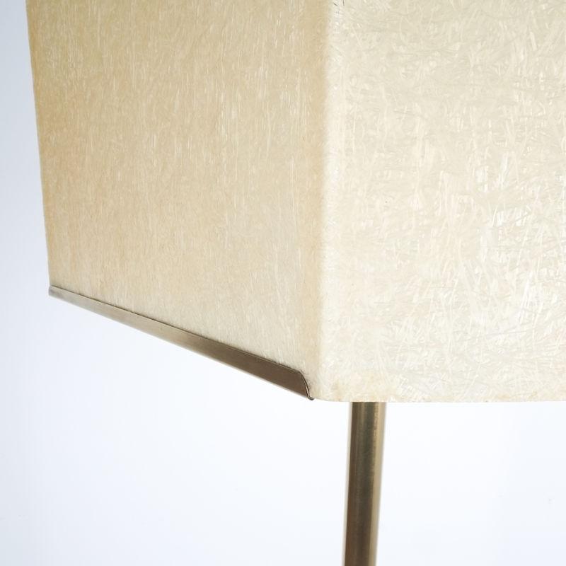 Gregorietti Floor Lamp 06