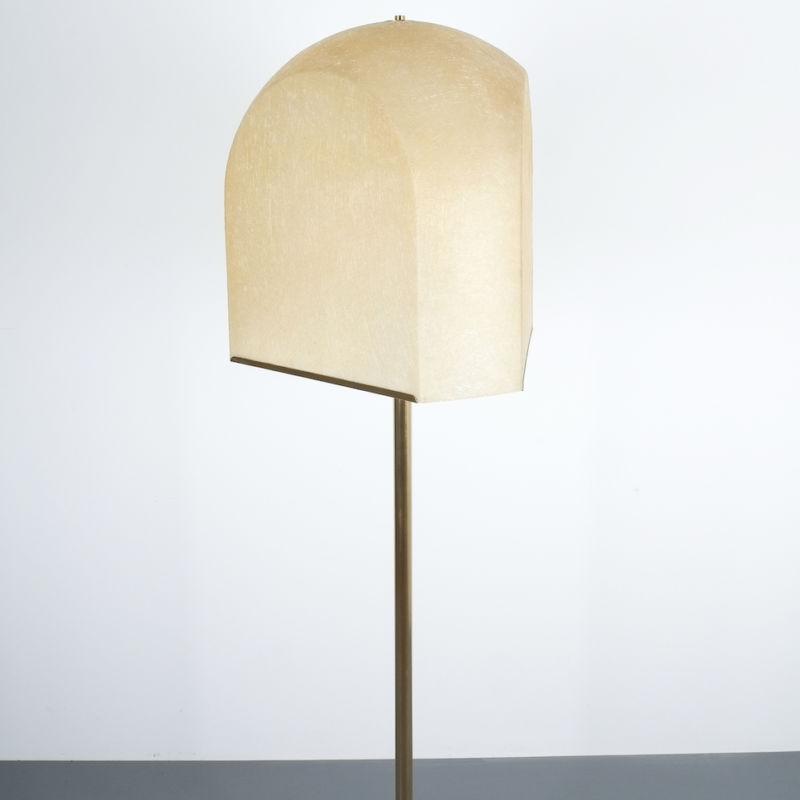 Gregorietti Floor Lamp 07