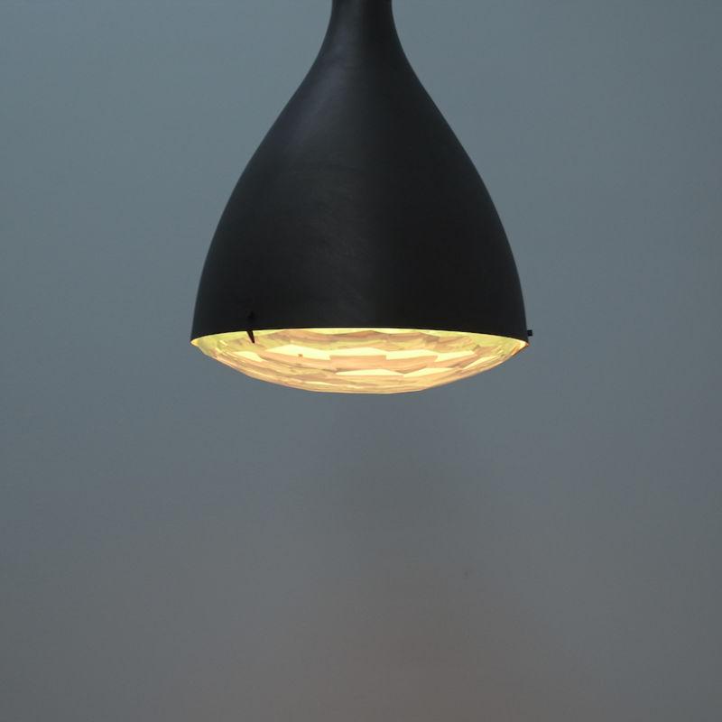 Ingrand Fontana Arte Lamp 2220 01