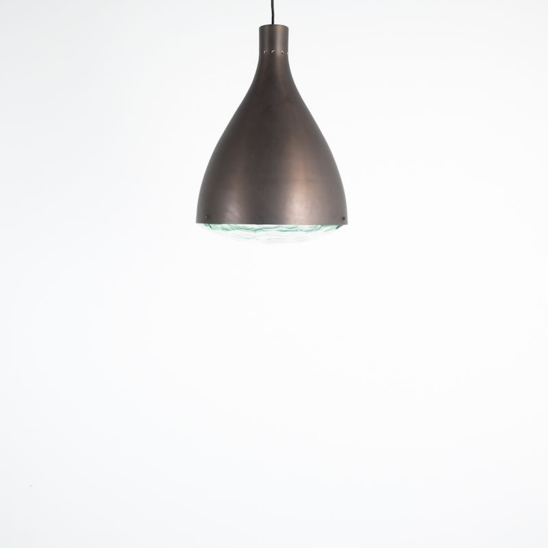Ingrand Fontana Arte Lamp 2220 03