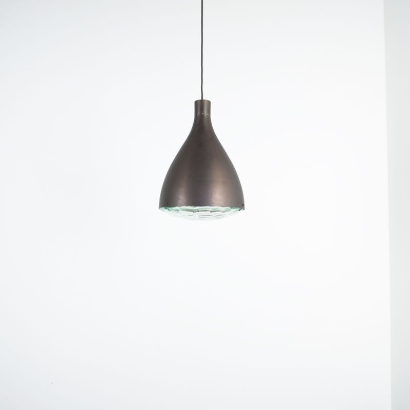 Ingrand Fontana Arte Lamp 2220 05