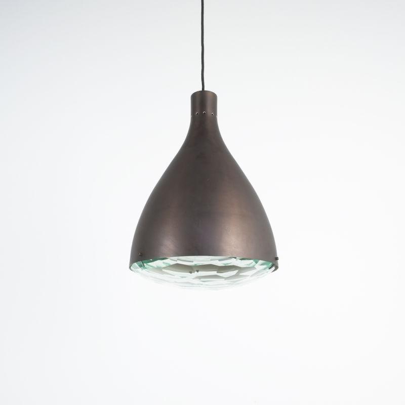 Ingrand Fontana Arte Lamp 2220 09