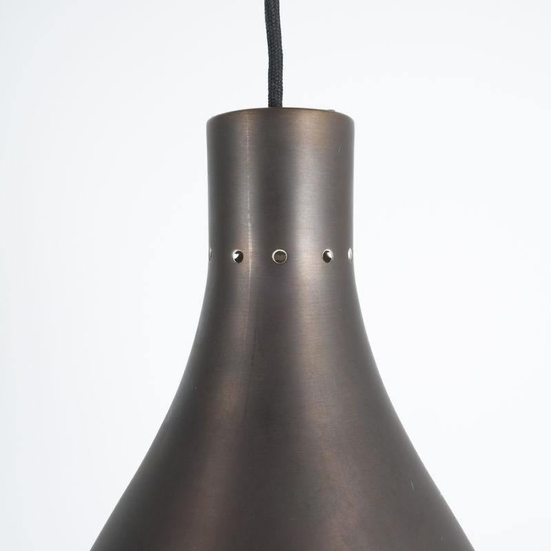 Ingrand Fontana Arte Lamp 2220 10