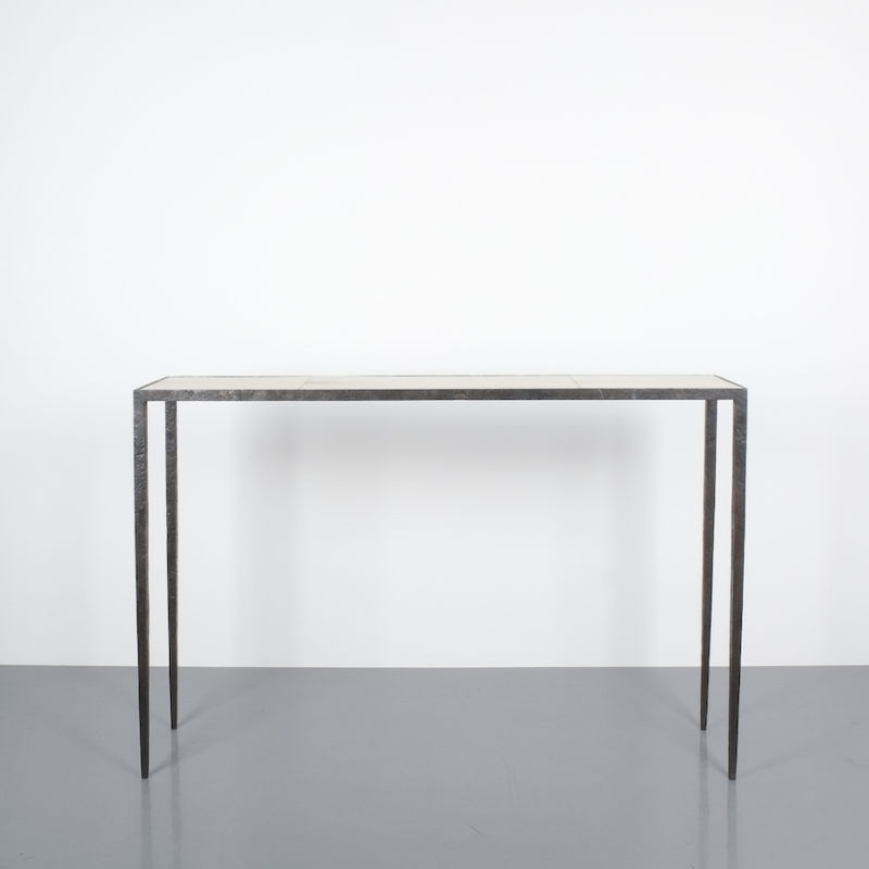 Jean Michel Frank console table_01