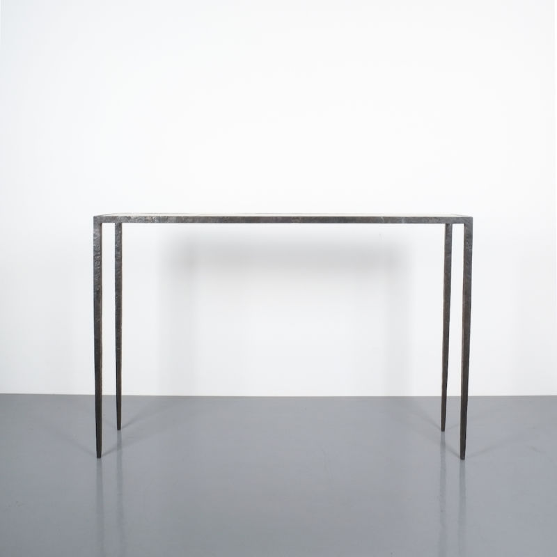 Jean Michel Frank console table_02