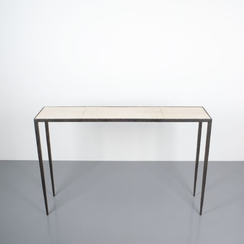 Jean Michel Frank console table_03