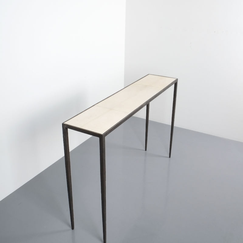 Jean Michel Frank console table_04