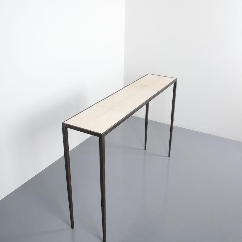 Jean Michel Frank console table_04