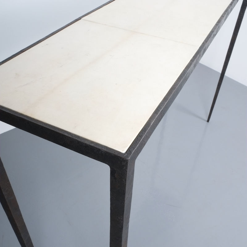 Jean Michel Frank console table_06