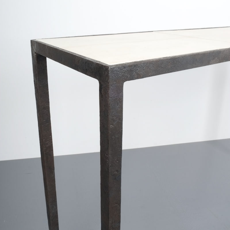 Jean Michel Frank console table_07