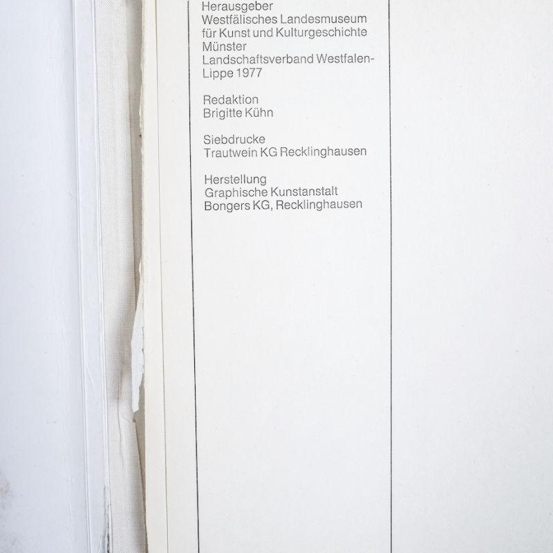 Josef Albers Prints 11