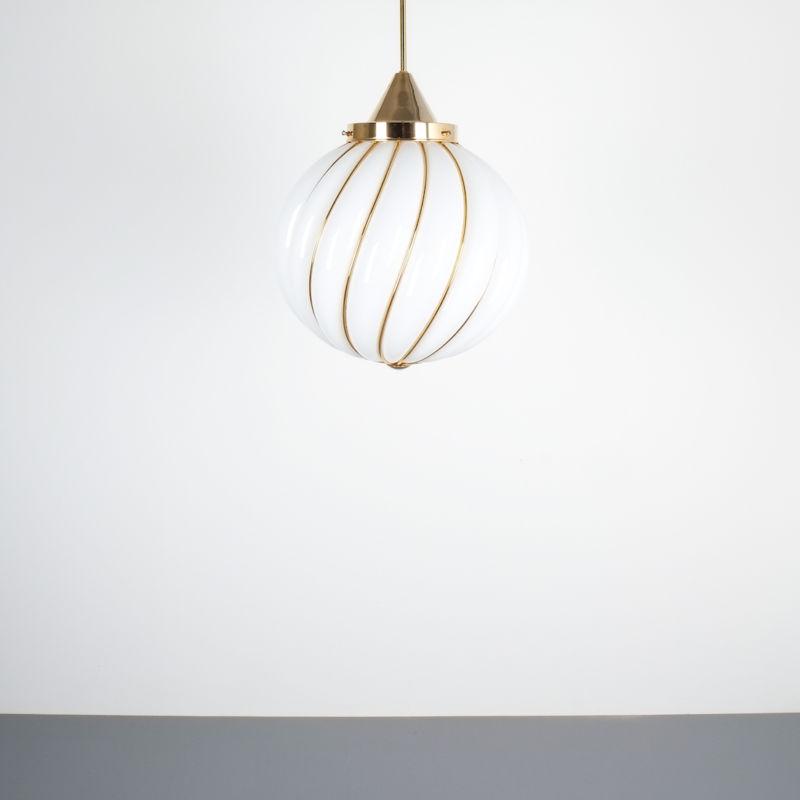 Josef Hoffmann ball lamp_01