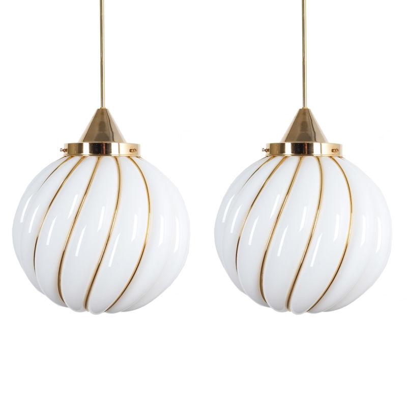 Josef Hoffmann ball lamp_010