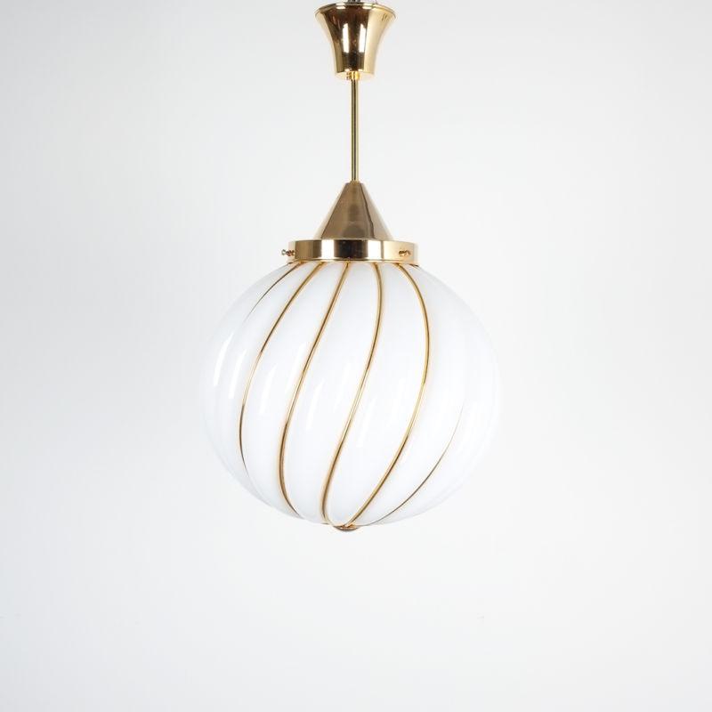 Josef Hoffmann ball lamp_02