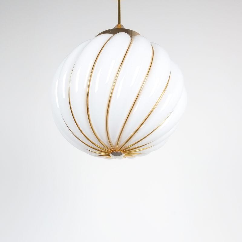 Josef Hoffmann ball lamp_03