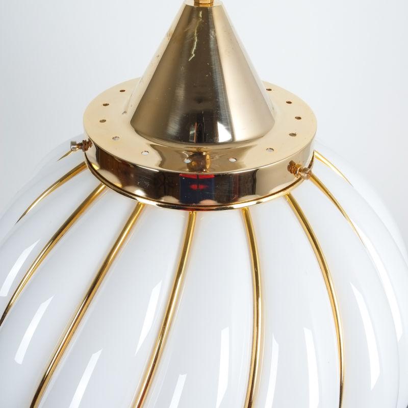 Josef Hoffmann ball lamp_07