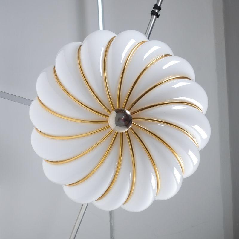 Josef Hoffmann ball lamp_08