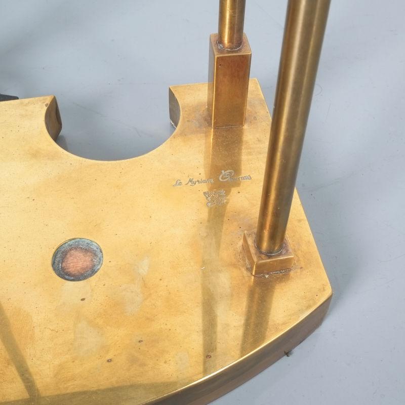 Labernal Hoffmann Breuer Table Lamp 02