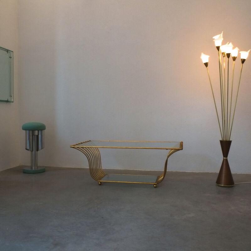 Lelii Floor Lamp Calla 01