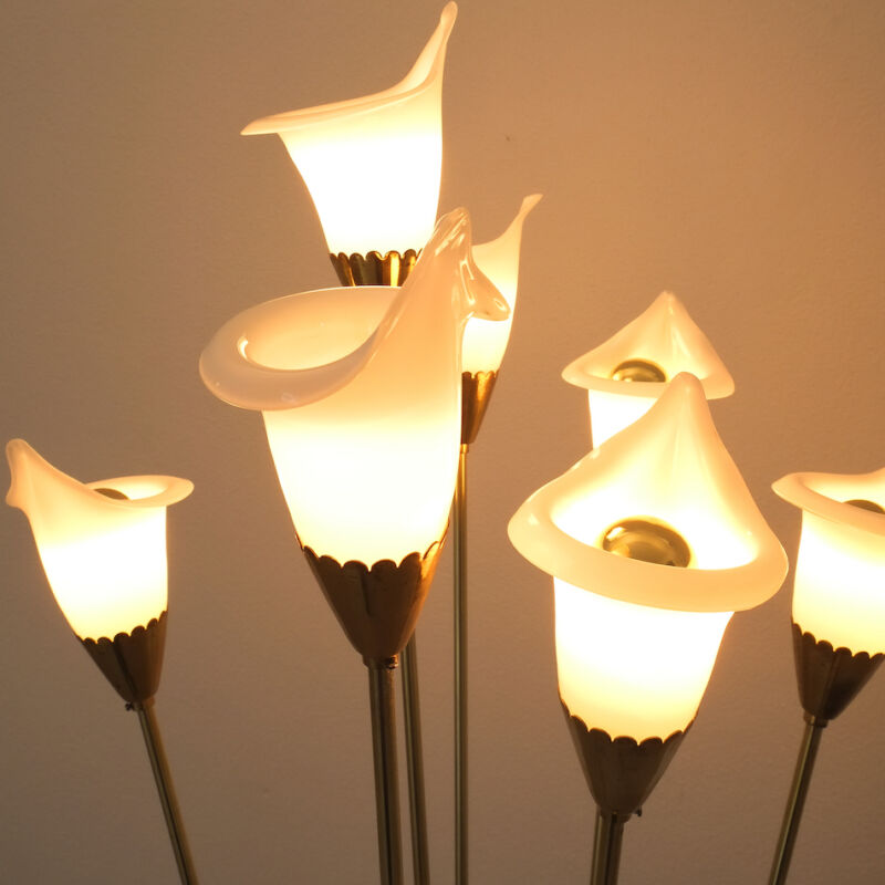 Lelii Floor Lamp Calla 03