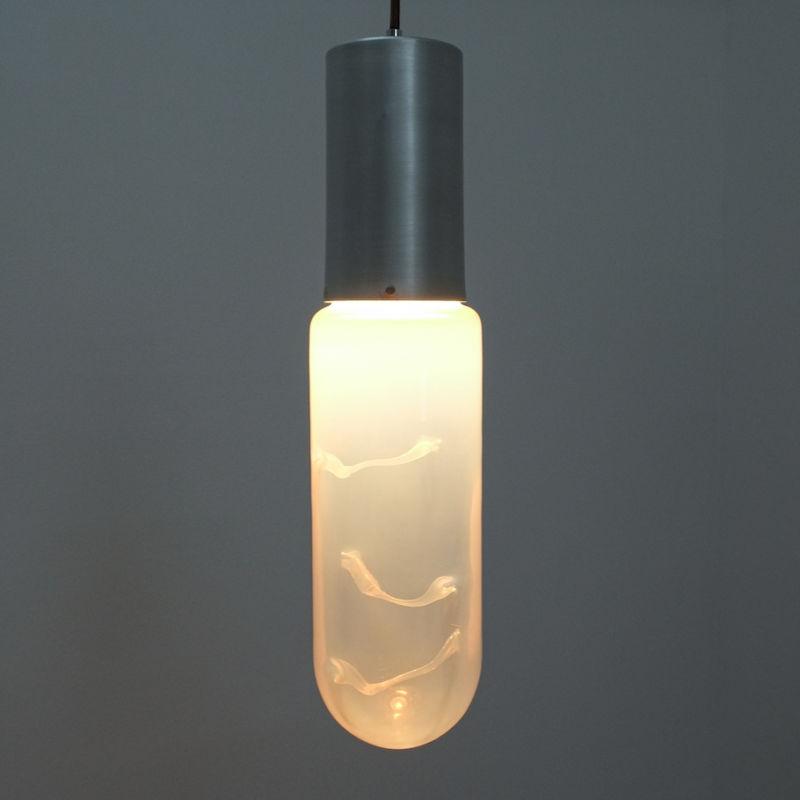 Leucos Nason Pendant Lamp 02
