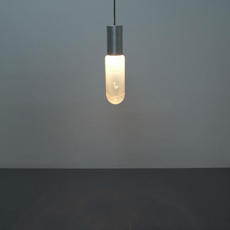 Leucos Nason Pendant Lamp 03