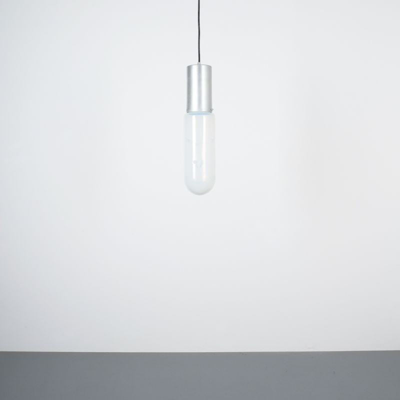 Leucos Nason Pendant Lamp 04
