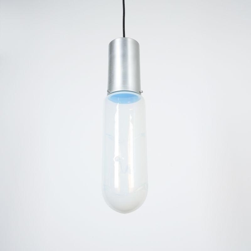 Leucos Nason Pendant Lamp 05
