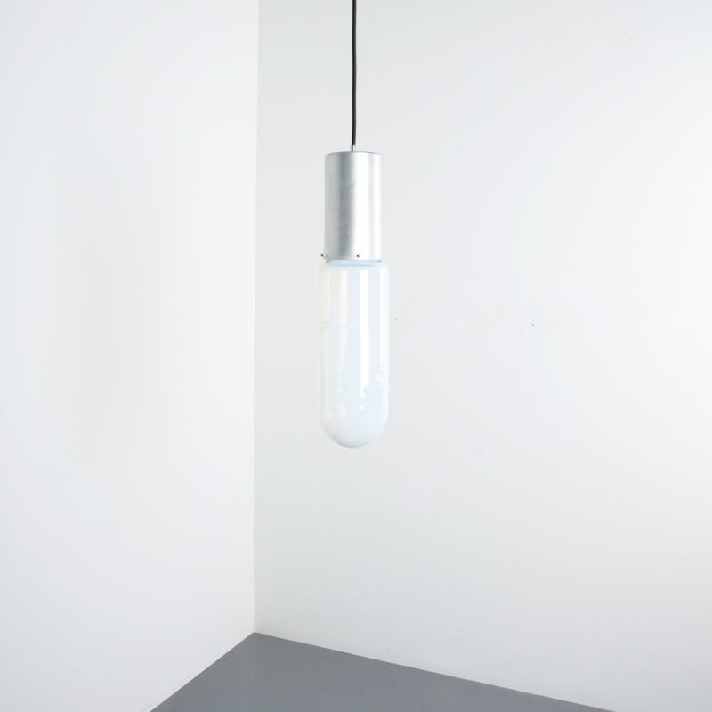 Leucos Nason Pendant Lamp 06