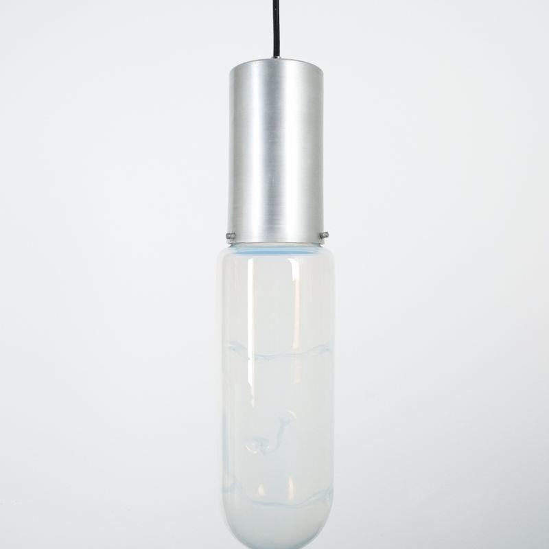 Leucos Nason Pendant Lamp 10