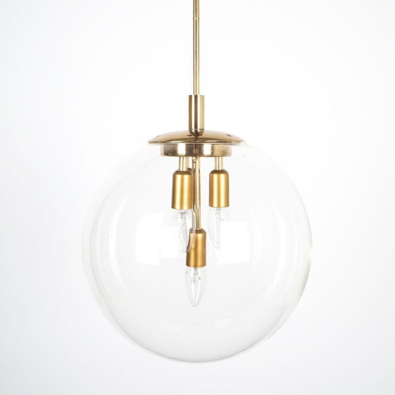 Limburg Doria ball lamp 2 Kopie