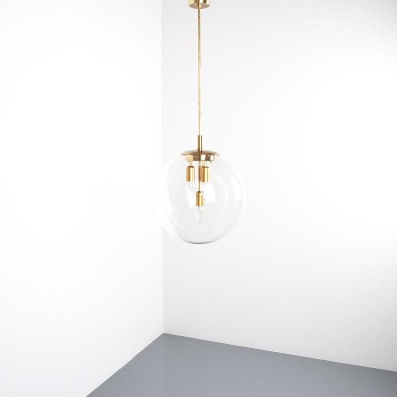 Limburg Doria ball lamp 4 Kopie