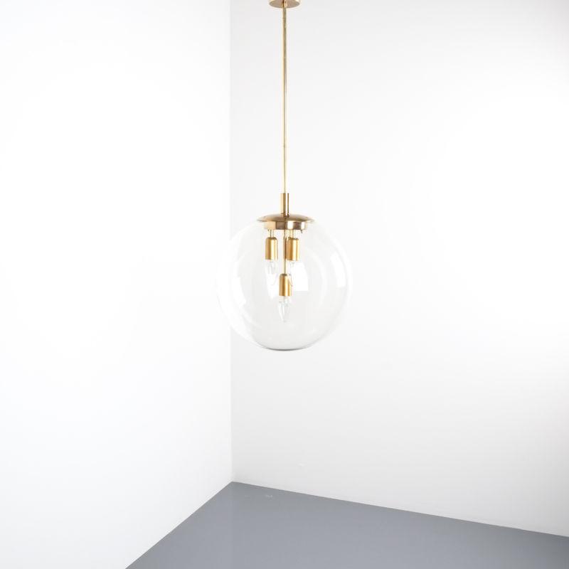 Limburg Doria ball lamp 5 Kopie