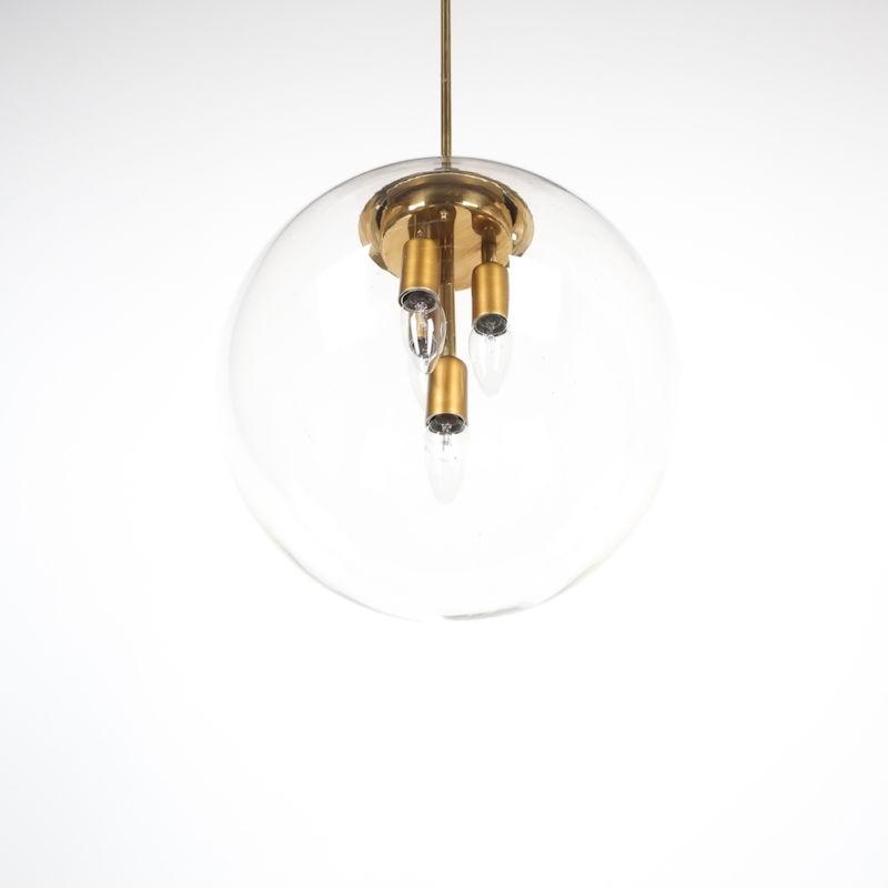 Limburg Doria ball lamp 6 Kopie