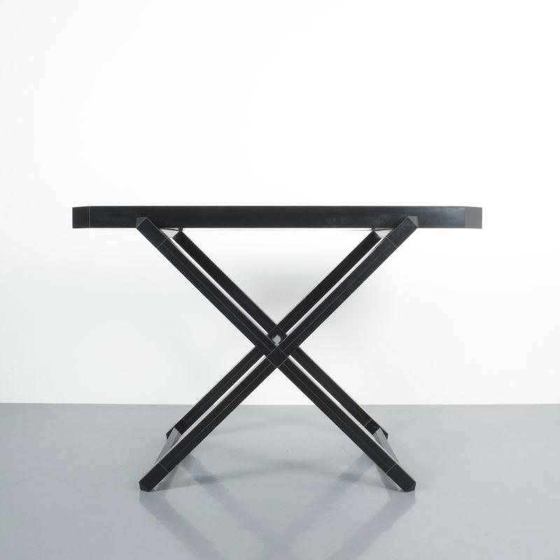 Luigi Caccia Dominioni Console Table 01