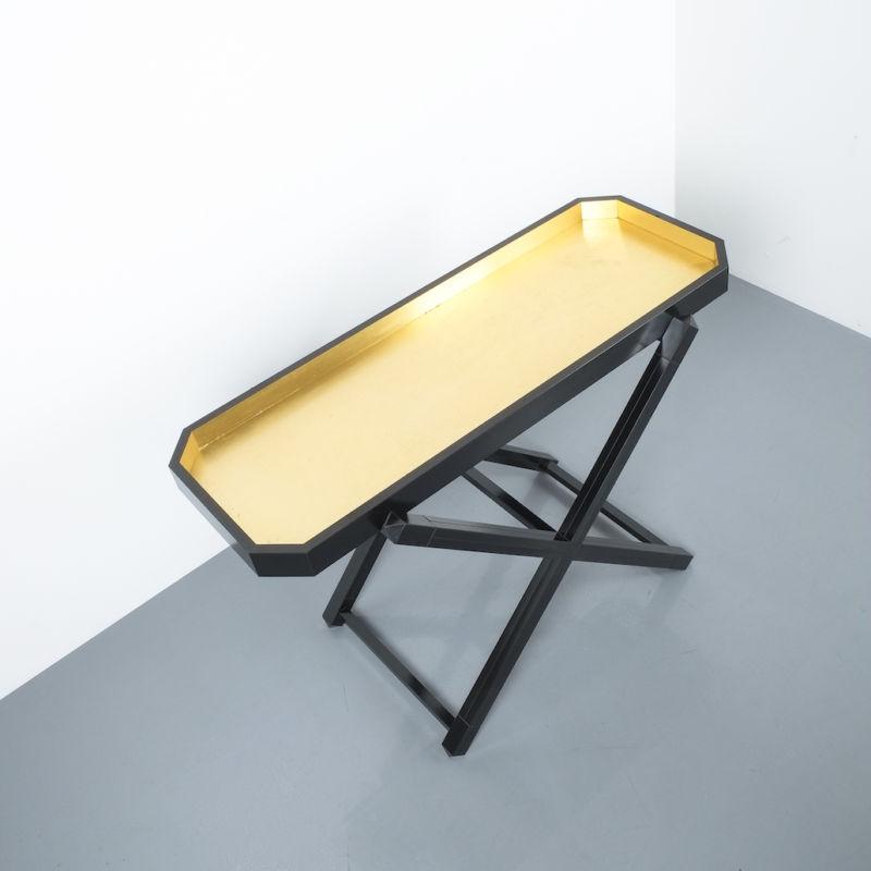 Luigi Caccia Dominioni Console Table 03