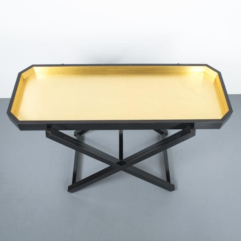 Luigi Caccia Dominioni Console Table 05