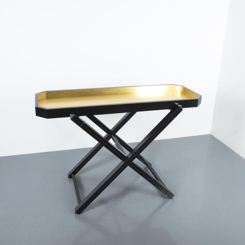Luigi Caccia Dominioni Console Table 09