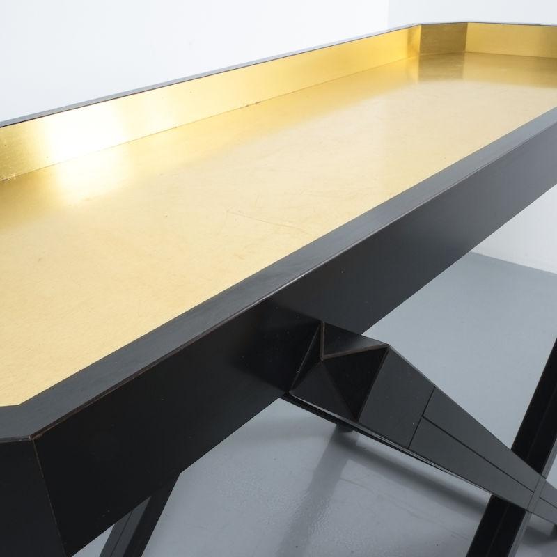 Luigi Caccia Dominioni Console Table 11