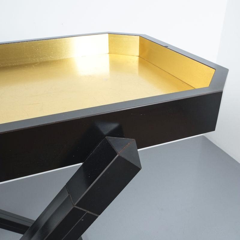 Luigi Caccia Dominioni Console Table 12