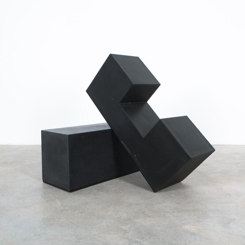 Mario Bellini Gli Scacchi Table 02