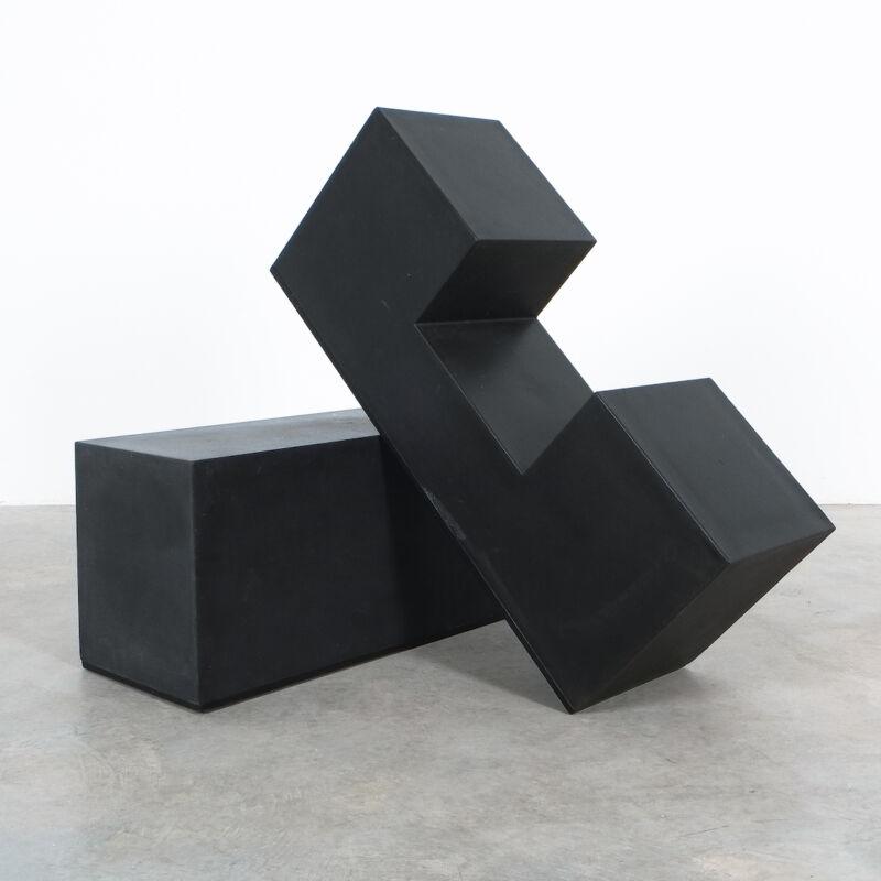 Mario Bellini Gli Scacchi Table 03